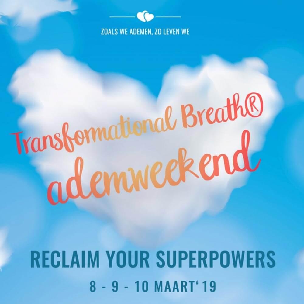 POA-transformational-breath